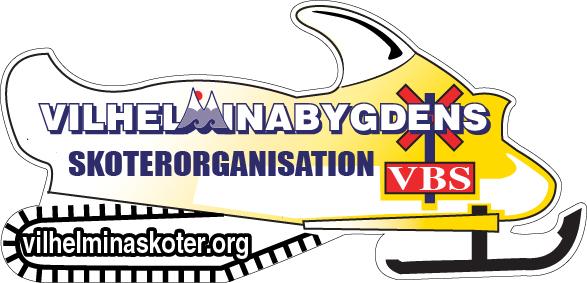 VBS logga 2018
